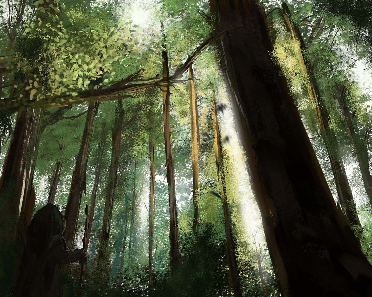 speed_painting___trees_1.jpg